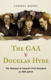The GAA V Douglas Hyde